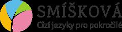 smiskova.cz